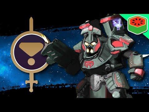 Xxx Mp4 COMPLETE SPIRE OF STARS RAID Destiny 2 The Dream Team 3gp Sex