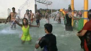 water park ocean world bbsr