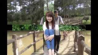 Thien An - Nguyen Chan Hiep