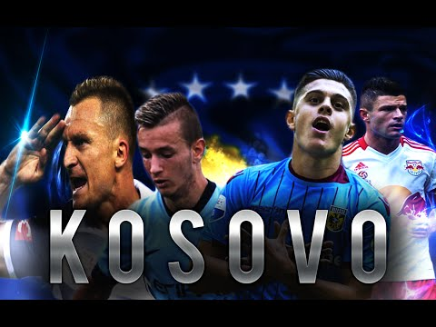 Xxx Mp4 KOSOVO►Only The Beginning●Top 5 Players ᴴᴰ 3gp Sex