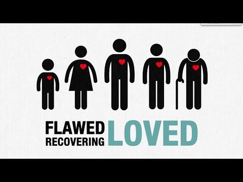 Xxx Mp4 Sex Addiction Awareness Video 3gp Sex