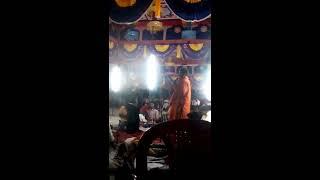 Suresh Tiwari bhojpuri dugola song