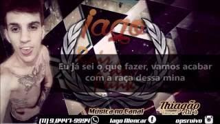 Mc Livinho feat  Péricles - Bandida ( Com a Letra )