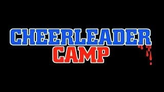Cheerleader Camp (1988) FULL MOVIE