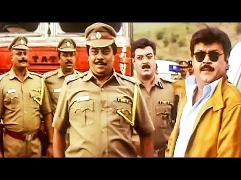Xxx Mp4 Vijayakanth Mass Scenes Tamil Movie Best Action Scenes Super Scenes Vanjinathan Movie Scenes 3gp Sex