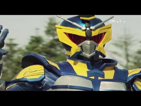 Xxx Mp4 Legend Hero RTV Upaya Melindungi Lina Episode 7 3gp Sex