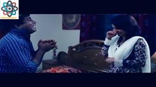 মোশারফ করিমের ফানি ডায়লগ | Moshafor Korimer | Funny Dialogues