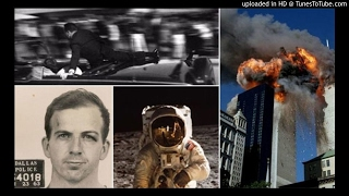 Most Popular Conspiracy Theories Audiobook