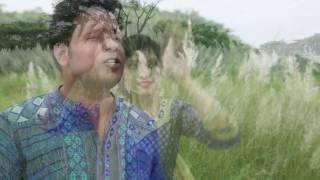 Boisakhi Mela, --Singer Raanoo