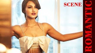 Sana Khan and Suresh Krishna Love Making Scene from ''Climax''