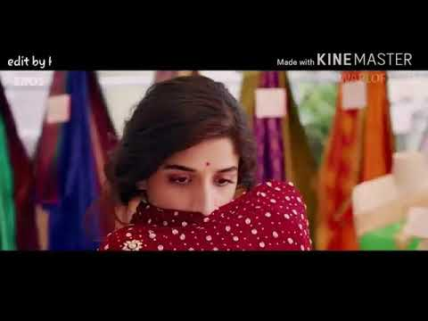 Xxx Mp4 Painfully Love Dailog I MISS YOU Whatsapp STATUS Video Song 3gp Sex