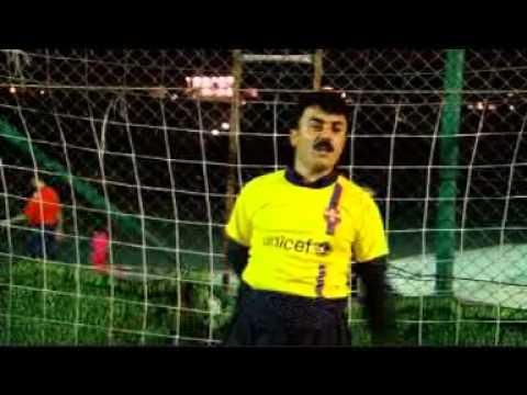 Bazmi Sala Filmi komidi kurdi