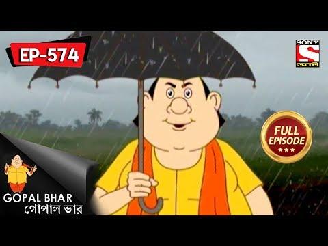 Xxx Mp4 Gopal Bhar Bangla গোপাল ভার Episode 574 Paka Chule Pakami 6th January 2019 3gp Sex