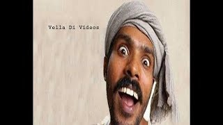 Top viral videos on whatsapp whatsapp funny videos to get more updates stay tunned with this channel