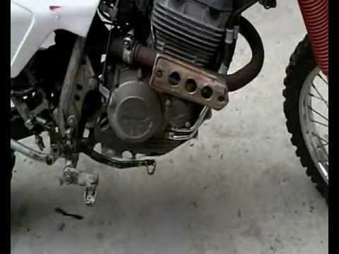 Xxx Mp4 Xlx 250 Com Motor De Tornado 3gp Sex