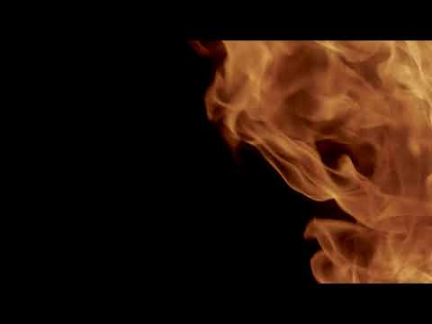 Bob Moses Heaven Only Knows Official Audio