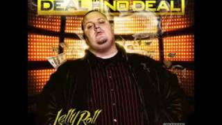 Jelly Roll-What I Do Wrong ft. High Rolla