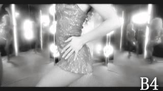 Malina & Dj Coco Beat - Asta La Vista (Music Video)(HD)