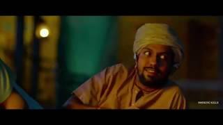 vandha villas gujarati movie download khatrimaza