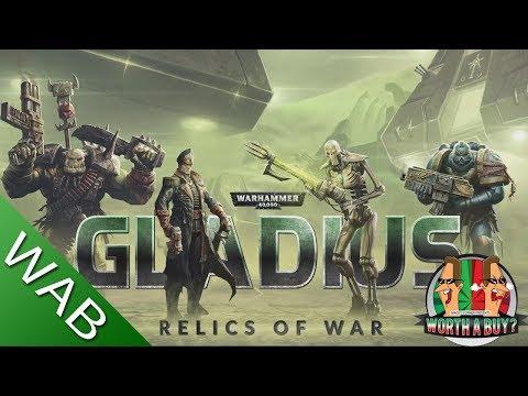 Xxx Mp4 Warhammer 40k Gladius Worthabuy 3gp Sex
