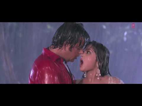 Xxx Mp4 Anjana Singh Tu Isaq Mera Teaser HD 3gp Sex