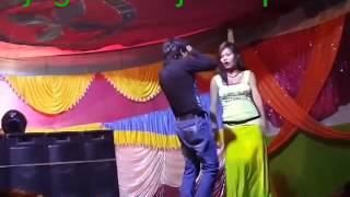 Jogada Bajar arkasta video Nepal neeha thapa Khan and abdul