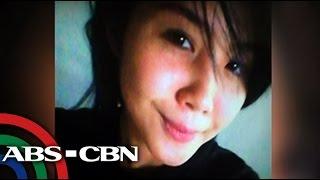 TV Patrol: Estudyante nahulog sa gusali habang nagse-selfie