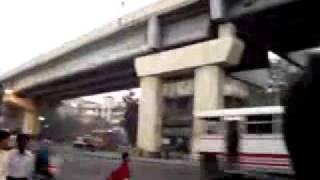 Mumbai nagaria