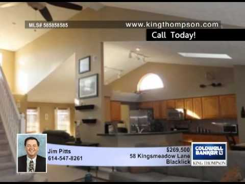 Xxx Mp4 Home For Sale In Blacklick OH 269 500 3gp Sex