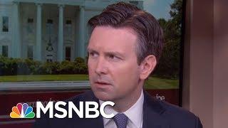 Poll: Support For Gun Control Hits A Record High | Morning Joe | MSNBC