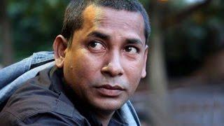 নতুন লুকে মোশাররফ করি্ম তার নতুন বাংলা ছবি 'অস্তিত্ব ২' -এ | Mosharraf karim new bangla movie