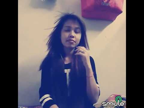Xxx Mp4 HUMDOKHARE Cover By REENA THINGNAM Amp TH ROBART 3gp Sex