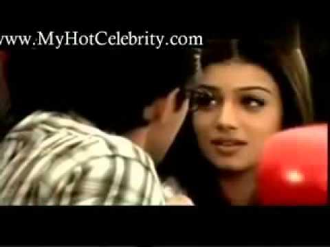 Xxx Mp4 Bollywood Sexy Ayesha Takia Hot Kiss Video 3gp Sex