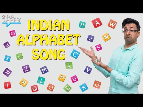 Xxx Mp4 Indian Alphabet Song Original 3gp Sex