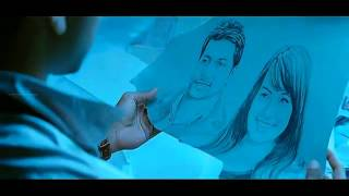 Dhimu Dhimu HD Blu ray song  Engeyum Kadhal.mp4