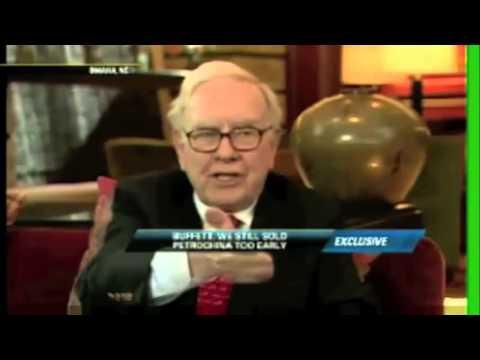 Xxx Mp4 Stock Market For Beginners Advice By Warren Buffet 3gp Sex