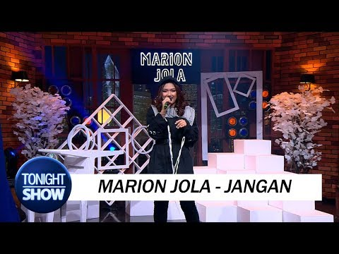 Xxx Mp4 Special Performance Marion Jola Jangan 3gp Sex
