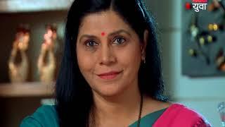 Anjali - अंजली - Episode 98 - October 02, 2017 - Best Scene