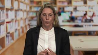 pisa4u - Katja Anger - Designing a Teaching Resource: Step 2 & 3 (platform)