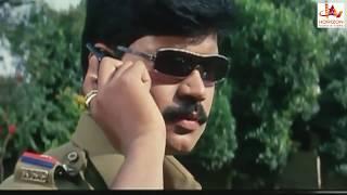 Dil film Super Hit Kannada Movie | Kannada Full Movies | Kannada Movies Full | HD |