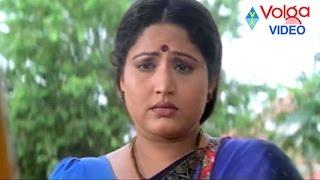 Character Artist Ranjitha Back 2 Back Scenes