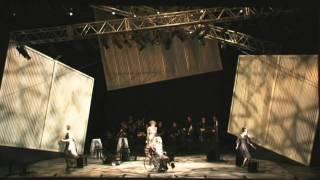 Frank Proto Shadowboxer Act 2: Scene 05