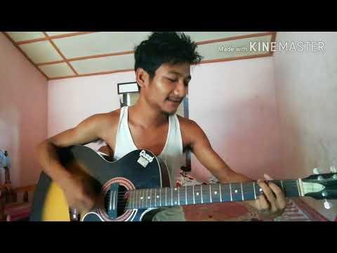Xxx Mp4 Nwngkhou Lanan Bodo Song 3gp Sex