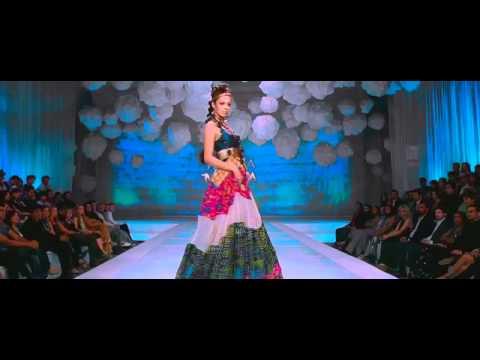 Xxx Mp4 Mar Jaava Fashion 3gp Sex