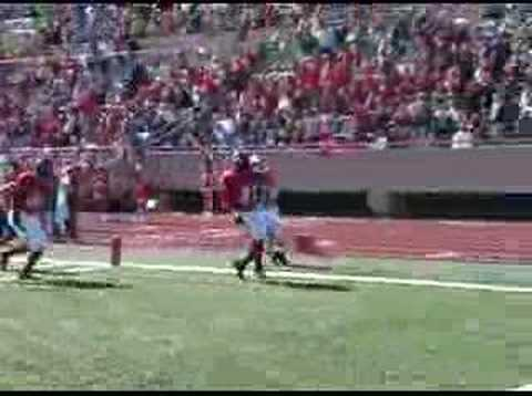 Xxx Mp4 Toby Korrodi Td Pass In Homecoming Game 3gp Sex