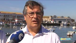 Isla Cristina, 15 años a la espera de los accesos prometidos por la Junta