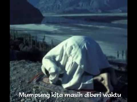 Download Masih Ada Waktu (Ebiet G Ade) On ELMELODI.CO
