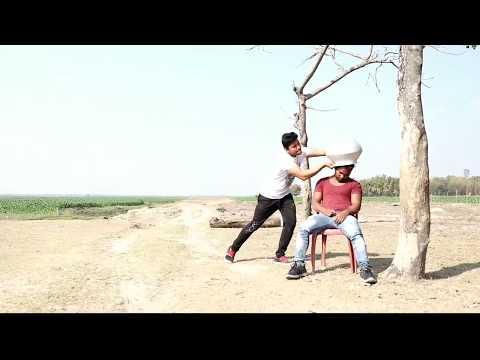 Must Watch Funny😂😂Comedy Videos 2019 Episode 43 Bindas fun