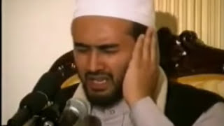 Ismail Londt   Quran Recitation   Classic Video   Muslim Central