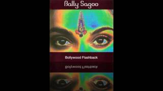Bally Sagoo - Yeh Sama [Bollywood Flashback]